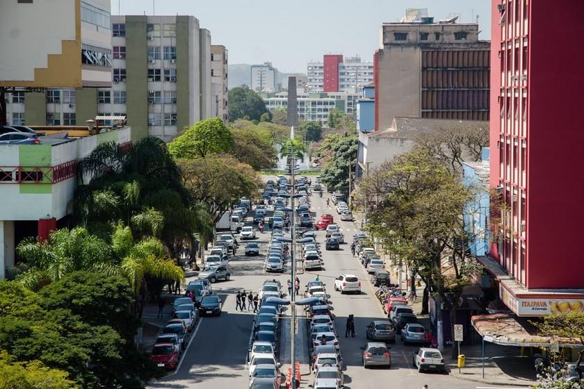 Processo seletivo abre 29 vagas para residência médica em Volta Redonda