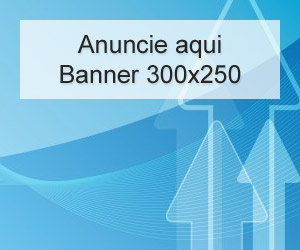 Banner lateral vertical 1
