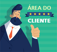 area-do-cliente