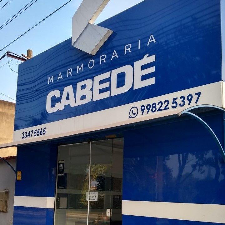 Marmoraria Cabedé