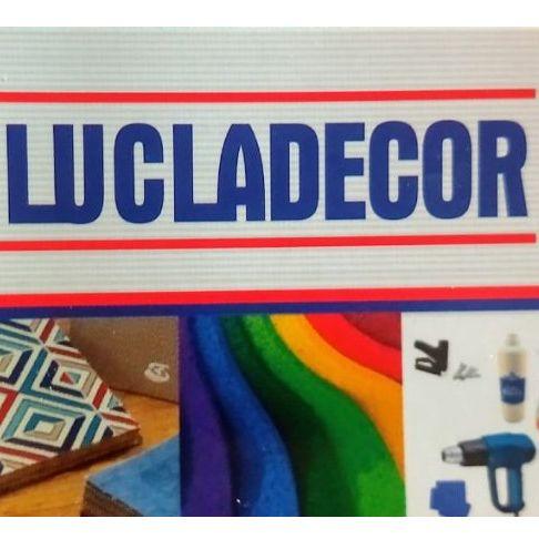 LUCLADECOR