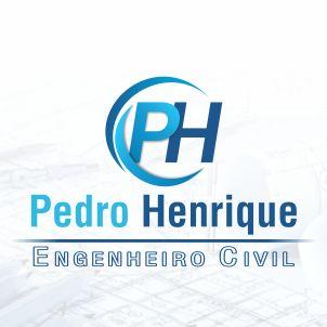 Engenheiro Civil Pedro Henrique