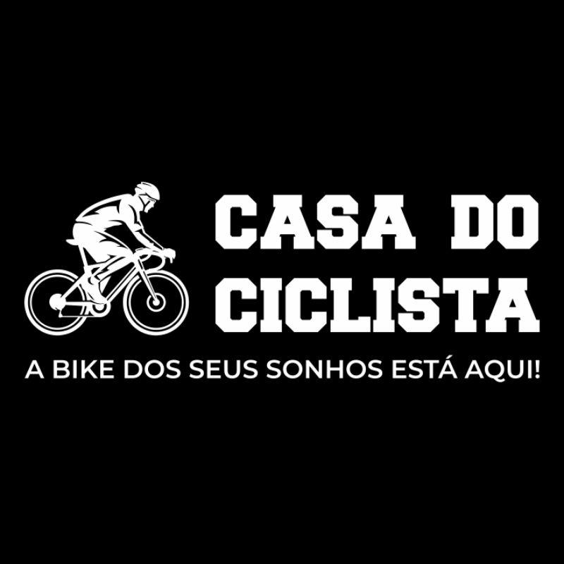Casa do Ciclista