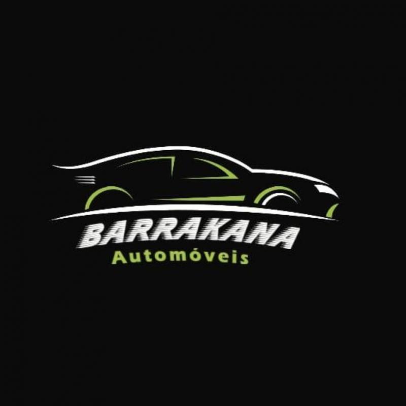 BarraKana Automóveis