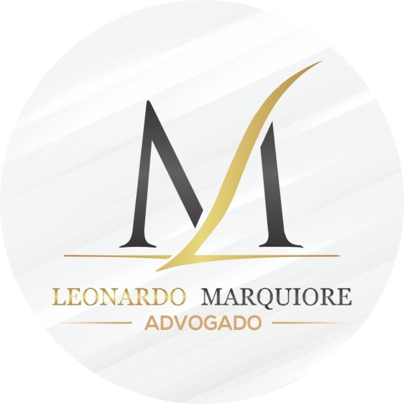 Advogado Leonardo Marquiore