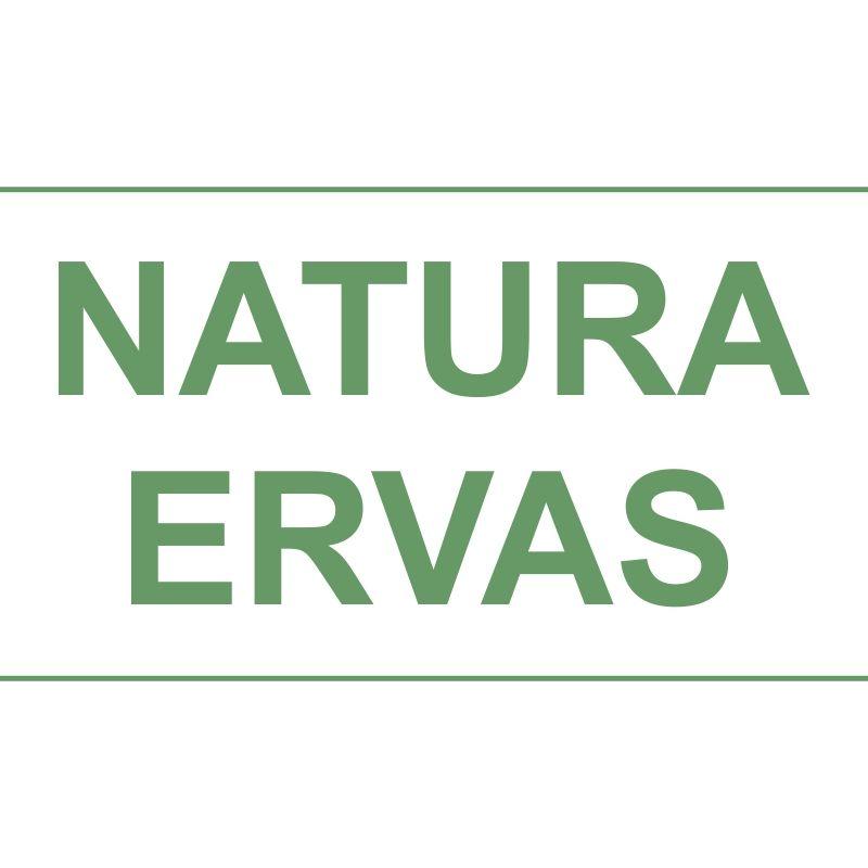 Natura Ervas