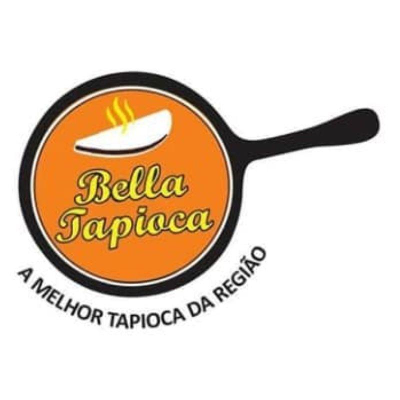 Bella Tapioca