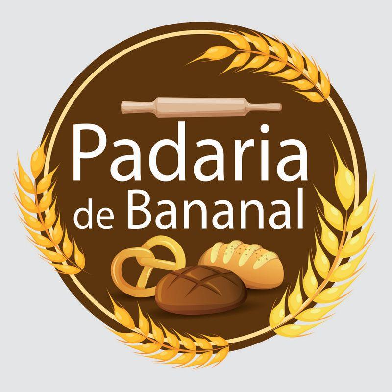 Padaria de Bananal