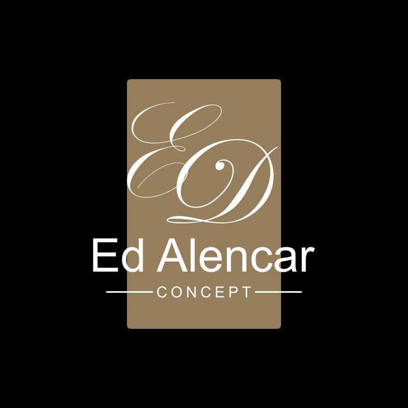 Ed Alencar Hairstylist