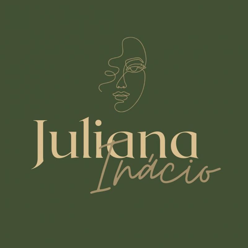 Studio Juliana Inácio