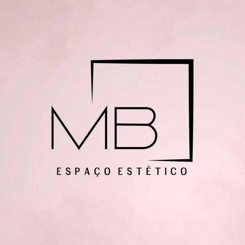 MB Espaço Estético – Estética em Barra Mansa