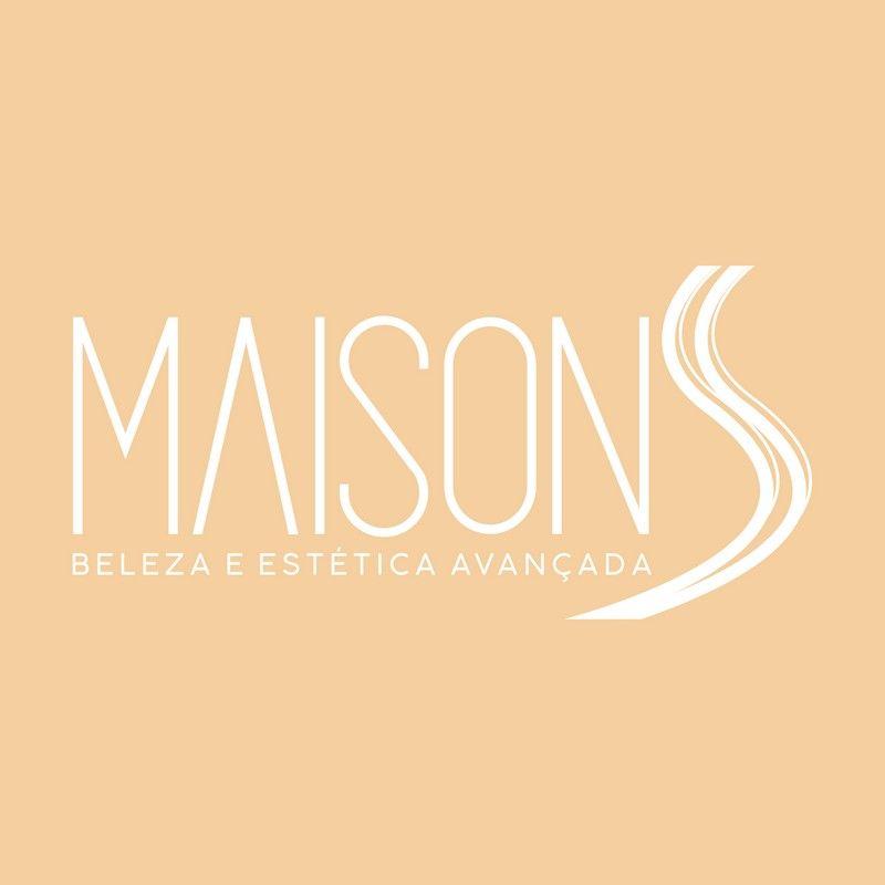 Maison S Beleza e Estética Avançada - Barra Mansa