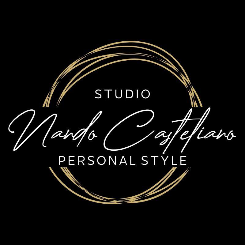 Studio Nando Casteliano Personal Style - Salão de Beleza em Volta Redonda