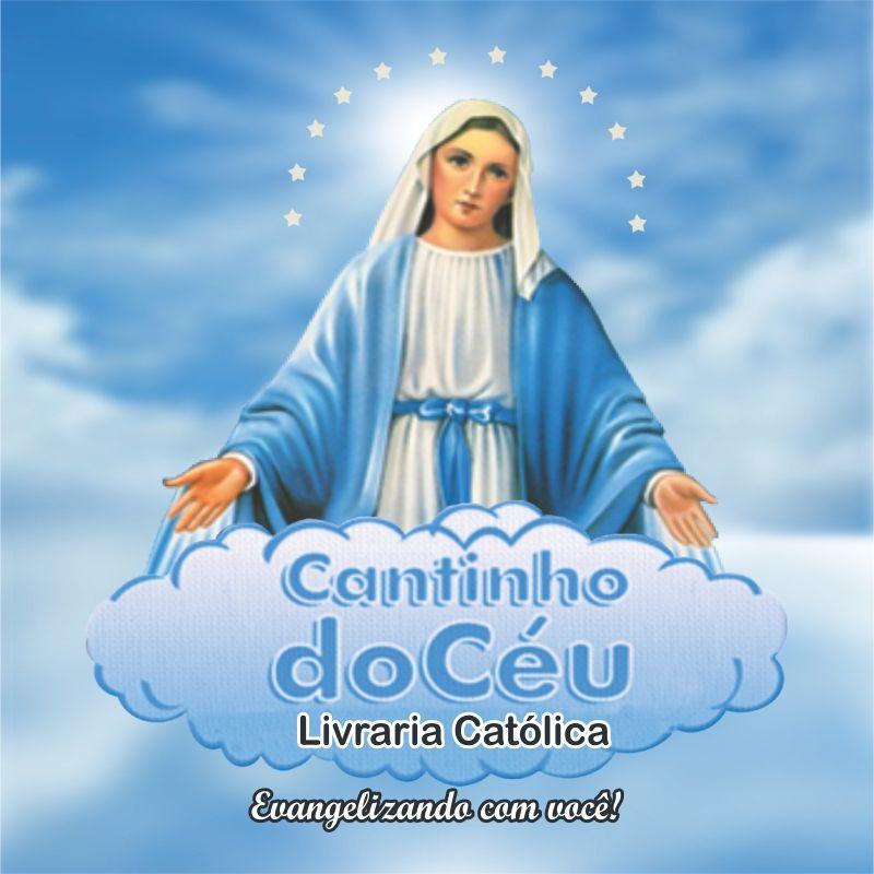 Livraria Cantinho do Céu