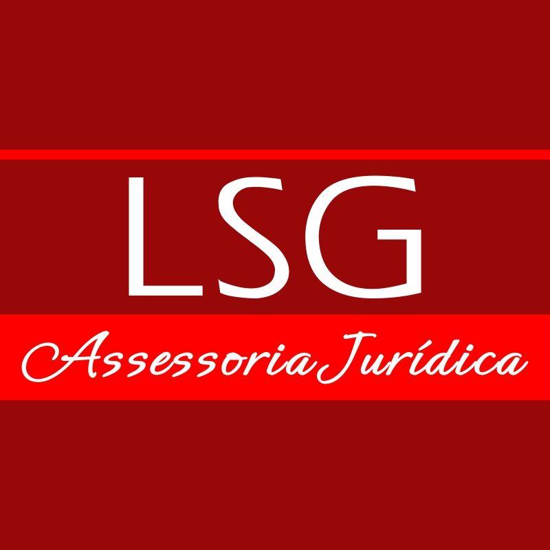 LSG Assessoria Jurídica