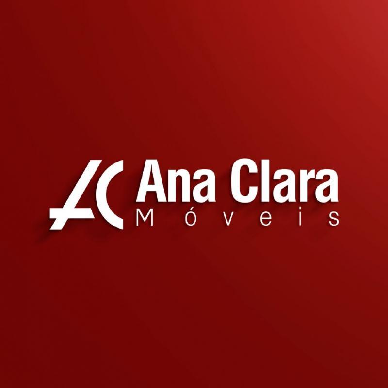 Ana Clara Móveis
