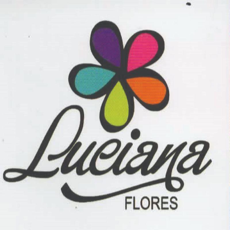 Luciana Flores
