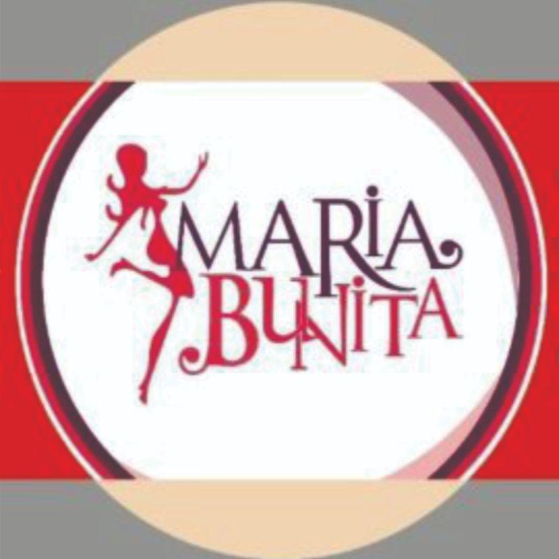 Maria Bunita Esmalteria